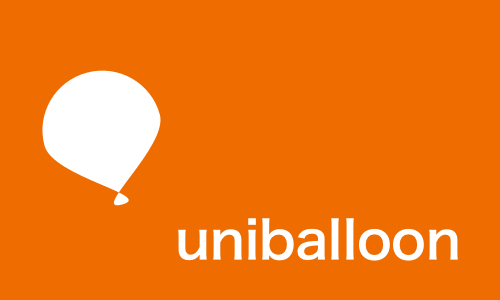 uniballoon